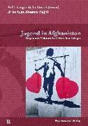 Cover-Bild zu Jugend in Afghanistan von Langer, Phil C.