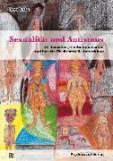 Cover-Bild zu Sexualität und Autismus von Lache, Lena
