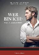 Cover-Bild zu Wer bin ich? (eBook) von Adelaja, Sunday