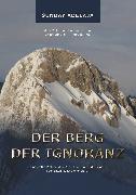 Cover-Bild zu Der Berg der Ignoranz (eBook) von Adelaja, Sunday