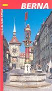 Berna - Guía de la ciudad