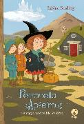 Cover-Bild zu Petronella Apfelmus von Städing, Sabine