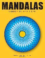 Cover-Bild zu Mandalas - Innere Ruhe finden von Abato, Andreas
