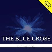 Cover-Bild zu Chesterton, G.K.: The Blue Cross (Audio Download)