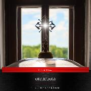 Cover-Bild zu Chesterton, G.K: Orthodoxy (Audio Download)