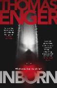 Cover-Bild zu Inborn von Enger, Thomas