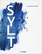 Cover-Bild zu Sylt von Berner, Jan-Philipp