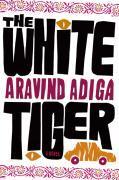 Cover-Bild zu The White Tiger (eBook) von Adiga, Aravind