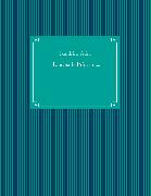 Cover-Bild zu Toucher le Printemps (eBook) von Adso, Sandrine