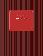 Cover-Bild zu La Licorne et la Vie (eBook) von Adso, Sandrine