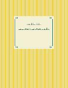Cover-Bild zu La Licorne et La Douce Lumière (eBook) von Adso, Sandrine