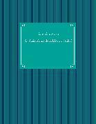 Cover-Bild zu Si j'étais l'Amie de la Licorne (suite) (eBook) von Adso, Sandrine