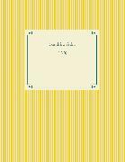 Cover-Bild zu TOI (eBook) von Adso, Sandrine