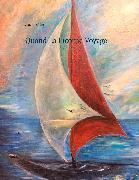 Cover-Bild zu Quand La Licorne Voyage (eBook) von Adso, Sandrine