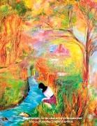 Cover-Bild zu L'Humain (eBook) von Adso, Sandrine