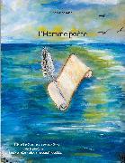 Cover-Bild zu L'Homme poète (eBook) von Adso, Sandrine