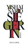 Cover-Bild zu Siegerin von Sarid, Yishai