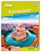 Cover-Bild zu memo Wissen entdecken. Weltwunder