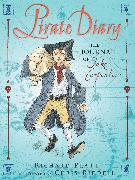 Cover-Bild zu Pirate Diary von Platt, Richard