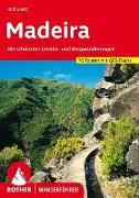 Madeira von Goetz, Rolf