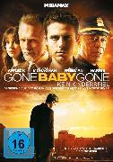 Cover-Bild zu Gone Baby Gone - Kein Kinderspiel von Ben Affleck (Reg.)