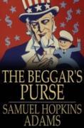 Cover-Bild zu Beggar's Purse (eBook) von Adams, Samuel Hopkins