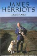 Cover-Bild zu James Herriot's Dog Stories (eBook) von Herriot, James