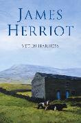 Cover-Bild zu Vet in Harness von Herriot, James