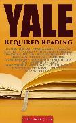 Cover-Bild zu Yale Required Reading - Collected Works (Vol. 1) (eBook) von Plutarch