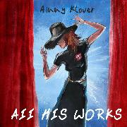 Cover-Bild zu All His Works: On the Eighth Day (Audio Download)
