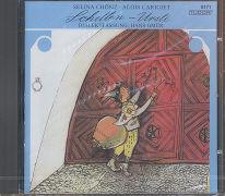 Schellen-Ursli von Carigiet, Alois