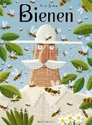 Bienen von Socha, Piotr