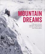 Mountain Dreams von Peakture Gbr