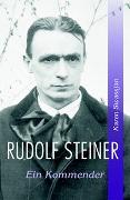 Cover-Bild zu Swassjan, Karen: Rudolf Steiner