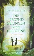 Die Prophezeiungen von Celestine von Redfield, James