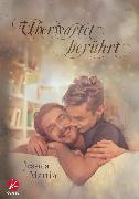 Cover-Bild zu Martin, Jessica: Unerwartet berührt (eBook)