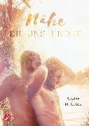 Cover-Bild zu Cates, Skylar M.: Nähe, die uns bindet (eBook)