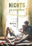 Cover-Bild zu Lee, Christina: Nichts zu vergeben (eBook)