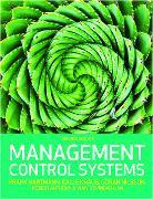 Cover-Bild zu Management Control Systems, 2e von Hartmann, Frank