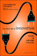 Cover-Bild zu The Other Side of Innovation von Govindarajan, Vijay