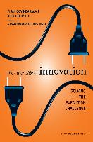 Cover-Bild zu The Other Side of Innovation (eBook) von Govindarajan, Vijay