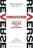 Cover-Bild zu Reverse Innovation (eBook) von Govindarajan, Vijay