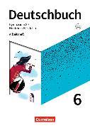 Cover-Bild zu Cursus 1. Ausgabe B. Texte und Übungen