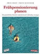 Cover-Bild zu Frühpensionierung planen von Iwan, Brot
