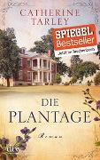 Cover-Bild zu Die Plantage