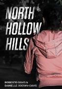 Cover-Bild zu North Hollow Hills von Davis, Roberto