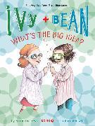 Cover-Bild zu Ivy and Bean 7 von Barrows, Annie