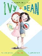 Cover-Bild zu Ivy & Bean - Book 1 von Barrows, Annie