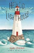 Cover-Bild zu Hello Lighthouse von Blackall, Sophie