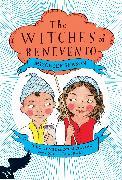 Cover-Bild zu Mischief Season (eBook) von Marciano, John Bemelmans